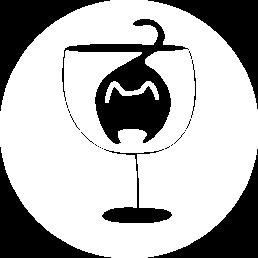 Logo Caaaaaaat