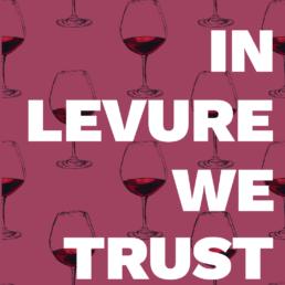 levures vin vin nature